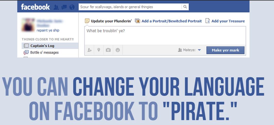 Facebookfact1