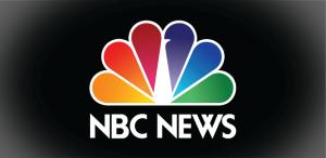 nbc-news-logo