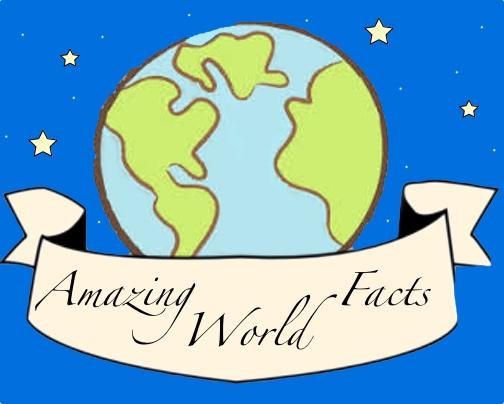earthfacts