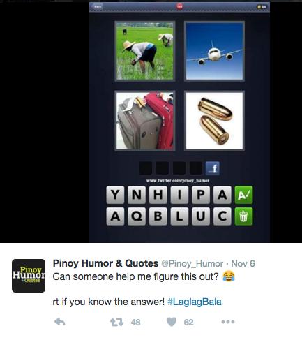 via twitter.com/pinoy_humor