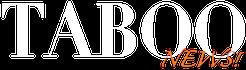 Taboo News