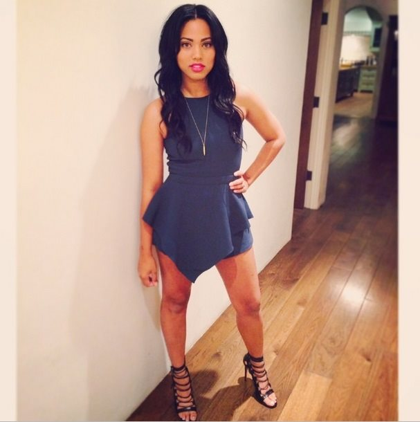 ayesha-curry-hot-nba-girlfriend-2-Copy