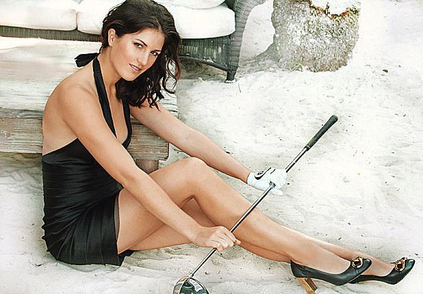 www.golfdigest.com
