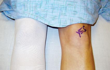 outpatientsurgery.net