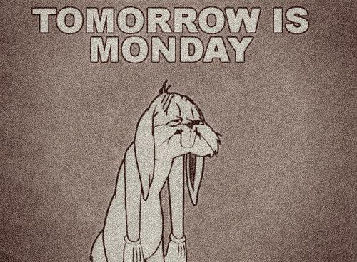 Mondays. @CorpusChristiPD.