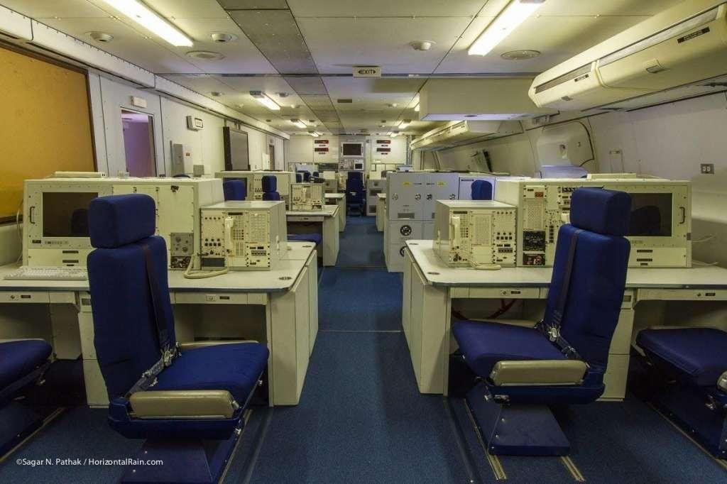 it-s-often-accompanied-by-a-747-doomsday-plane-photo-u1