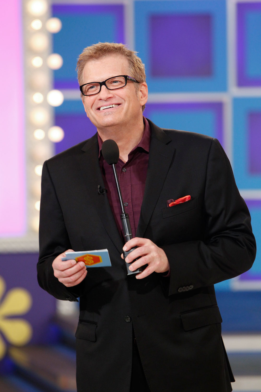 priceisright.com