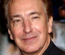 Alan Rickman. Image Courtsey of imdb.com.