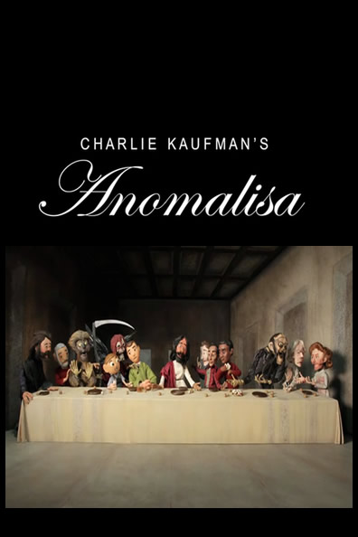 Anomalisa. Image Courtesy of lisarosman.com.