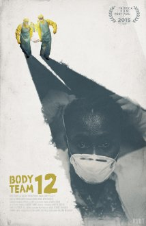 Body Team 12. Image Courtesy of imdb.com.