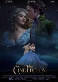 Cinderella. Image Courtesy of lamourdanimer.deviantart.com.