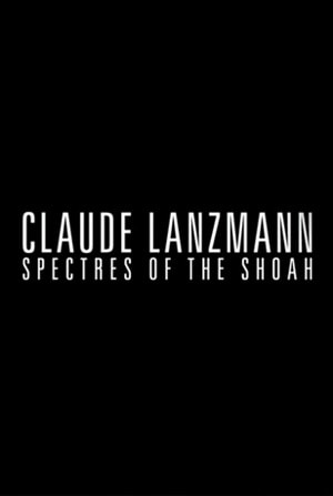 Claude Lanzmann. Image Courtesy of jewishfilmfestivals.org.