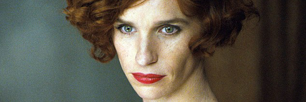 Eddi Redmayne The Danish Girl. Image Courtesy of collider.com.