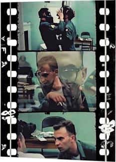 Film strip. Via newyorker.com.