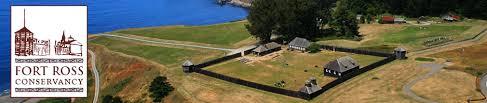Fort Ross. Via fortross.org