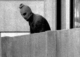 Photo of one of the murderers in Munich. Via pamelageller.com.