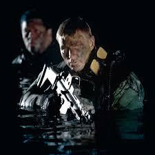 Special Ops. Via navy.com.
