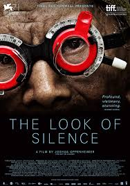 The Look of Silence. Image Courtesy of thefilmstage.com.